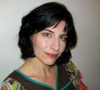 Exemple de relooking coiffure n°2